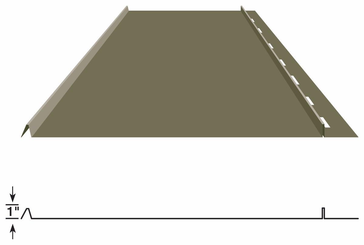 Perma Lok Metal Roofing Reed S Metals