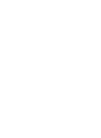 International Accreditation Service: Metal Building Systems Inspection Accreditation